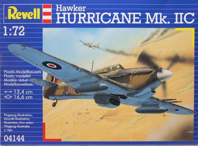 Montage: Hurricane MkI irlandais Rmk2c_10