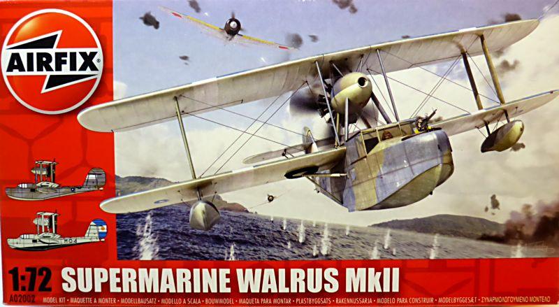 Ouvre-boîte Supermarine Walrus Mk II [Airfix 1/72] Swmk2-10