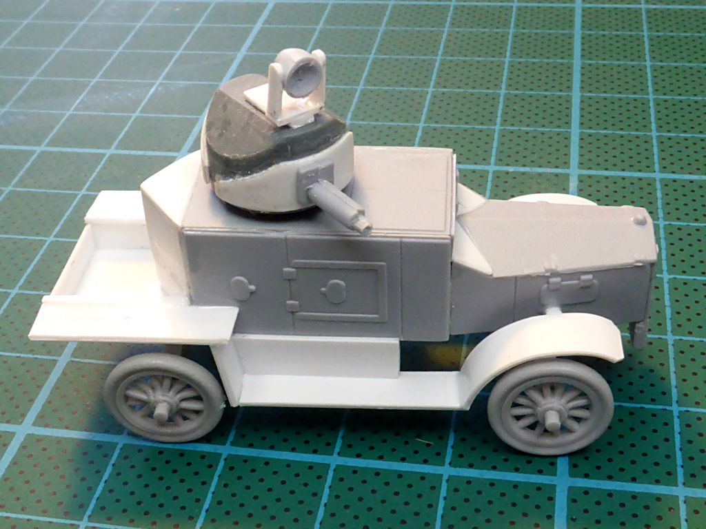 Airfix....Handley Page 0/400 - Page 5 Tfc-0710