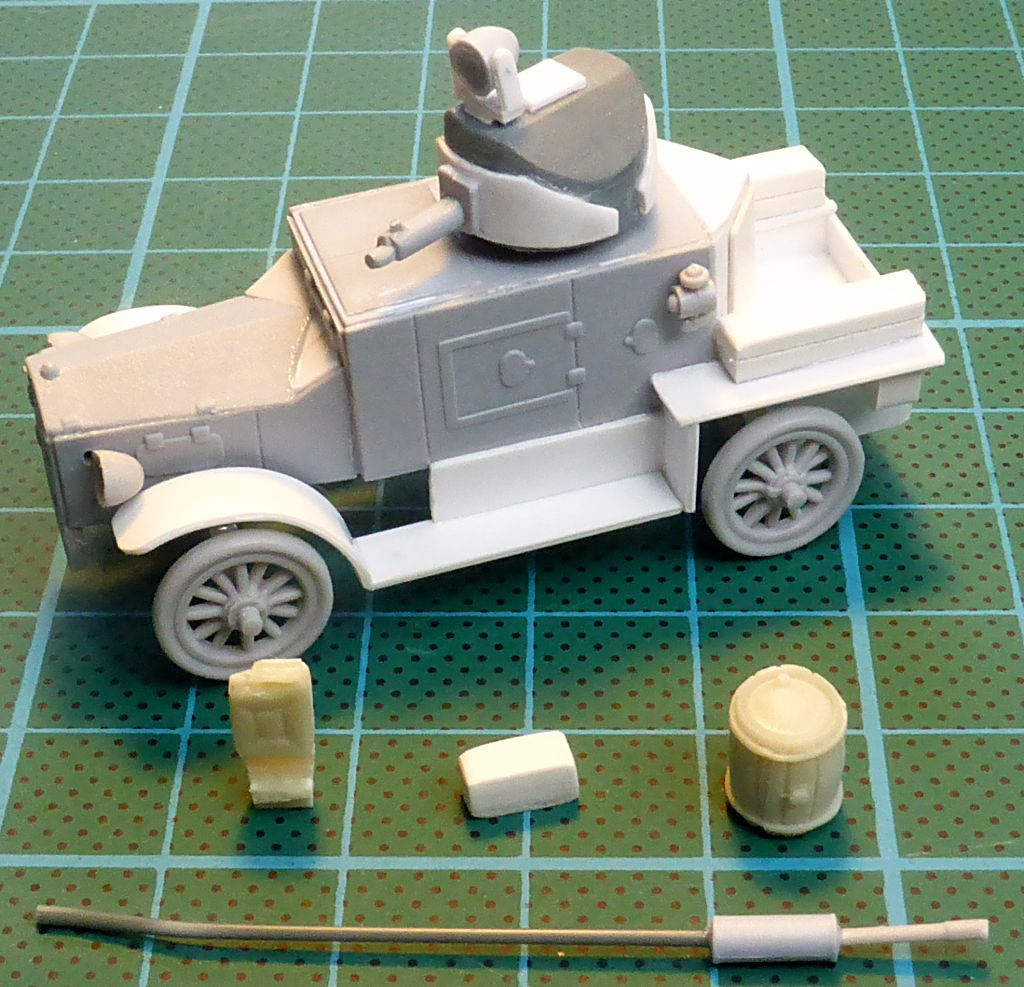 Airfix....Handley Page 0/400 - Page 5 Tfc-0910