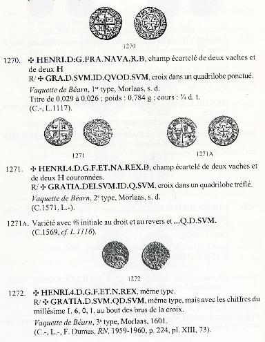 Identificar moneda 13mm con Cruz. Cn_20010