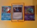 Zeigt her eure Pokemonkarten! Mewgal10
