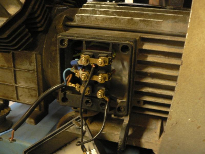 condensateur P1070212