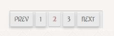 *RESOLU* [PHPBB2] Pagination 01a17