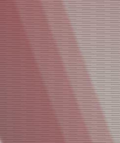 *RESOLU* [PHPBB2] Problème du background body 01a33