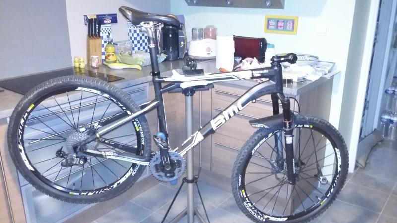 [cuicui] BMC Team Elite TE01 2012 20150612