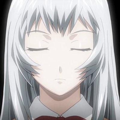 Shiryu Yagami - Die 'blinde' Kopfgeldjägerin Choun_10