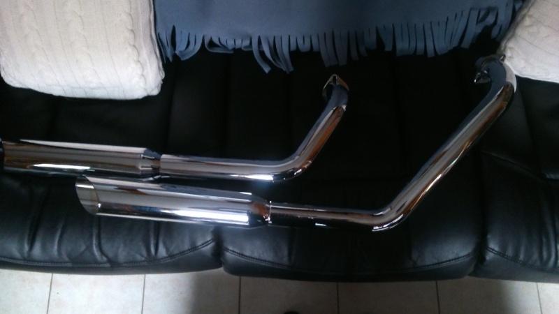 800 VN - fat pipes  Dsc_0010