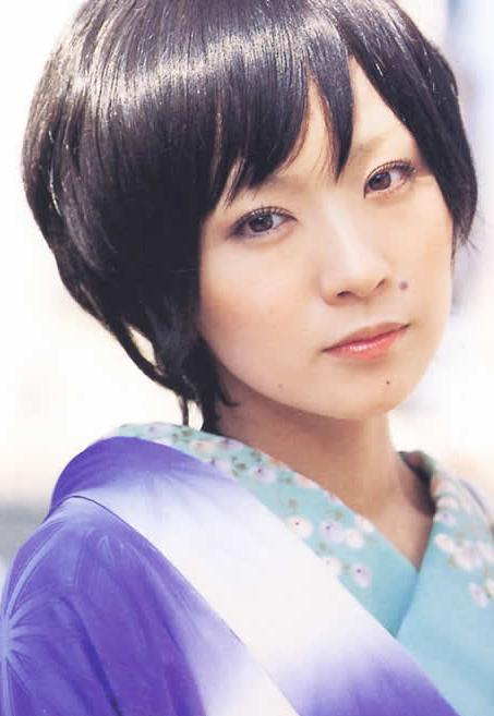 [Inclassable] Shiina Ringo D0241710