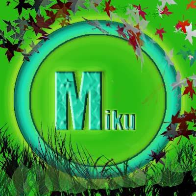 Intinéraire de Jormungand Miku10