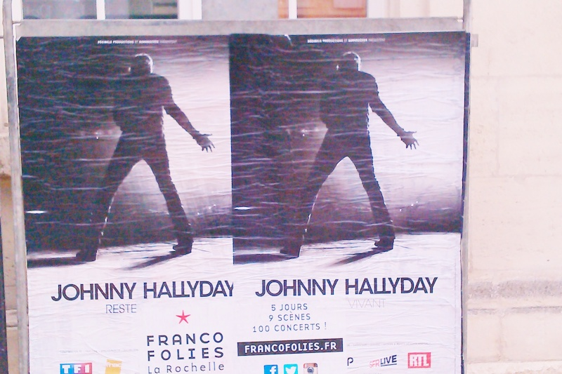 Johnny au Francofolies de La Rochelle - Page 6 Imag0810