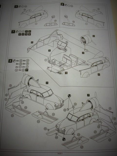 SEVER 2 ( Military Wheels.) Dsc02639