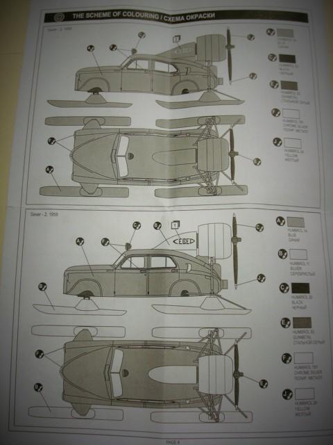 SEVER 2 ( Military Wheels.) Dsc02640