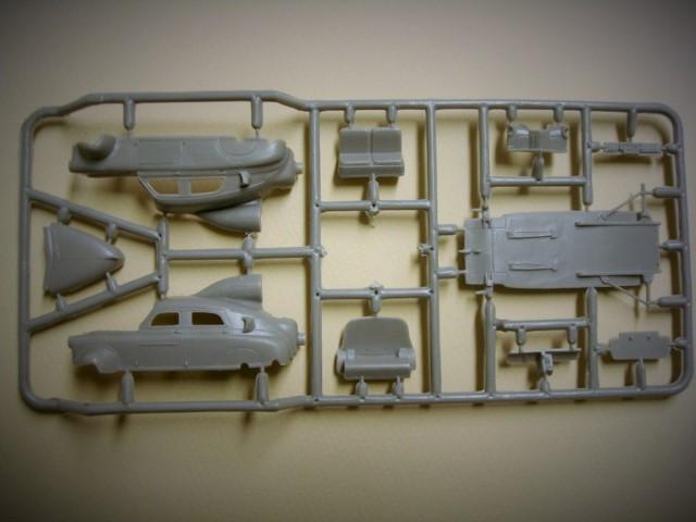 SEVER 2 ( Military Wheels.) Dsc02710