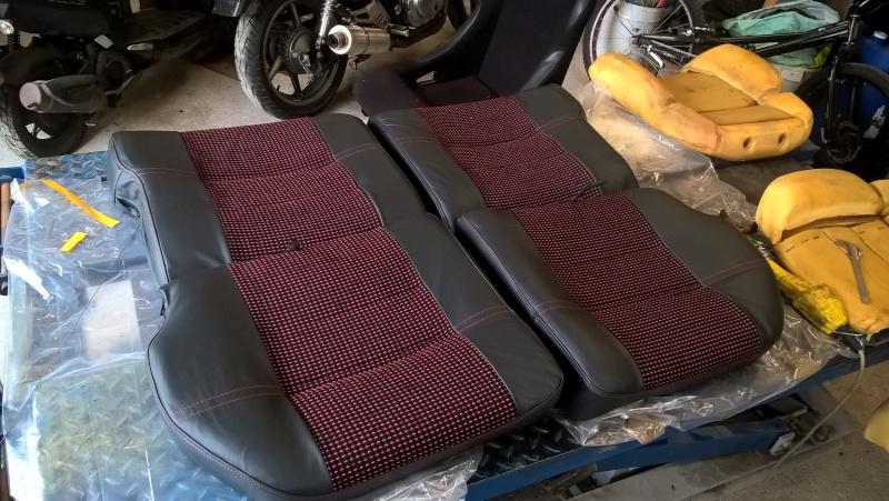 Intérieur/sièges 205 GTI Cuir/tissu Avis?? Wp_20124