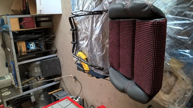 Intérieur/sièges 205 GTI Cuir/tissu Avis?? Wp_20126