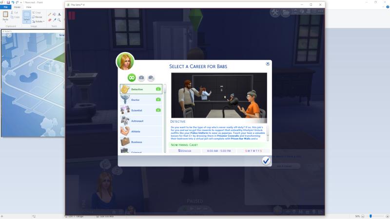 The Sims 4 Fitgirl Repack  [CLOSED]