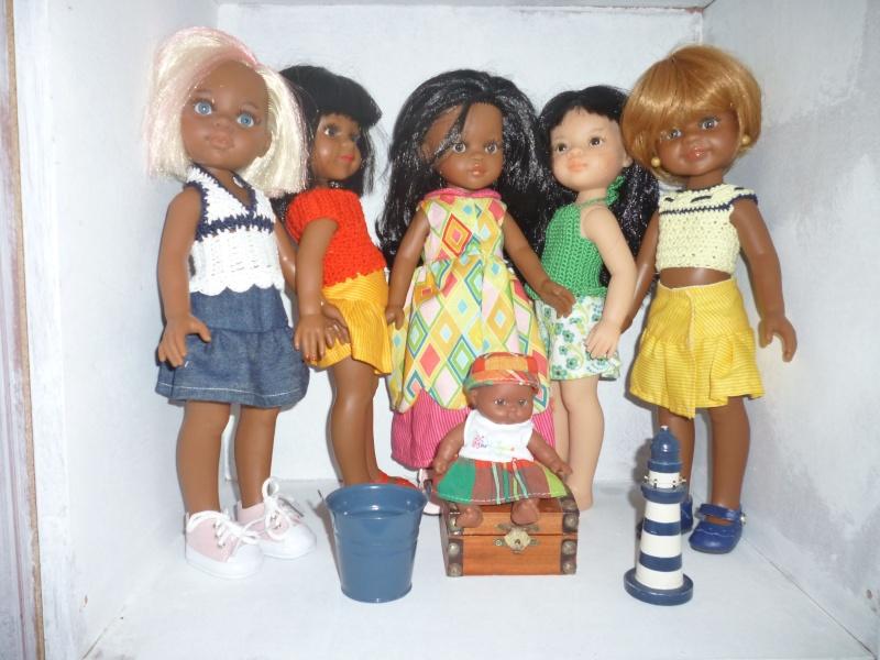Ma famille de poupées Las_am10