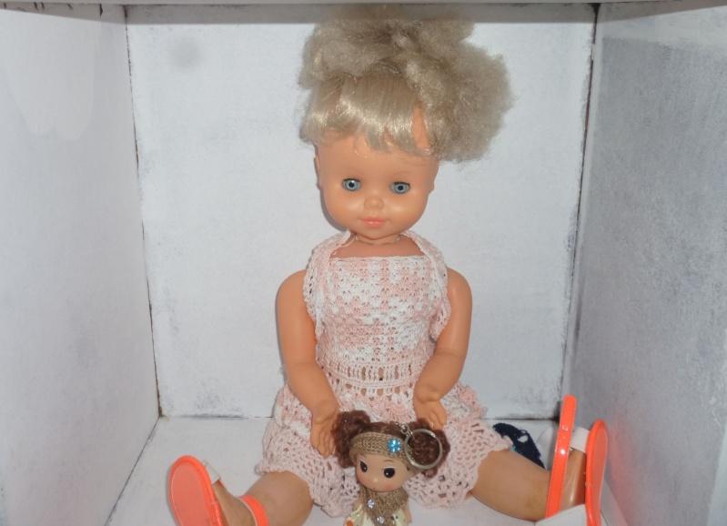 Ma famille de poupées Ma_gra10