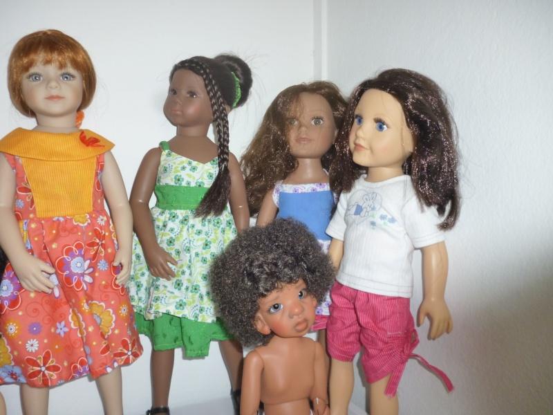 Ma famille de poupées Maru_a10