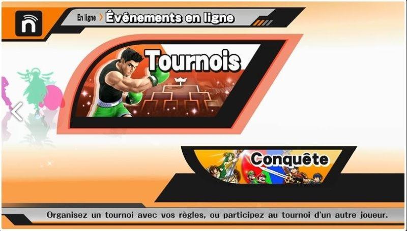 Super Smash Bros : détail des DLC et de la mise à jour 113