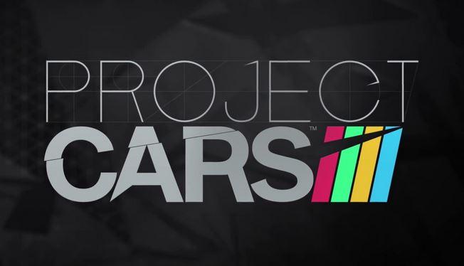 Project CARS officiellement annulé sur Wii U  14374910