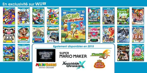 Nintendo met à jour son listing de sorties des jeux 2015 / 2016 14381810