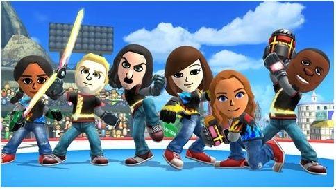 Super Smash Bros : détail des DLC et de la mise à jour A10