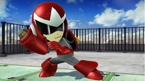 Super Smash Bros : détail des DLC et de la mise à jour E10