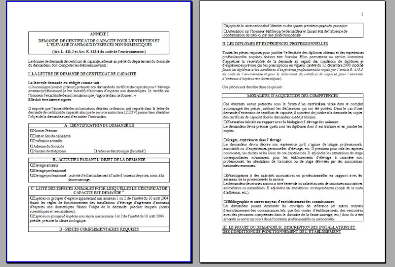 CDC Bébert81 - Page 3 110