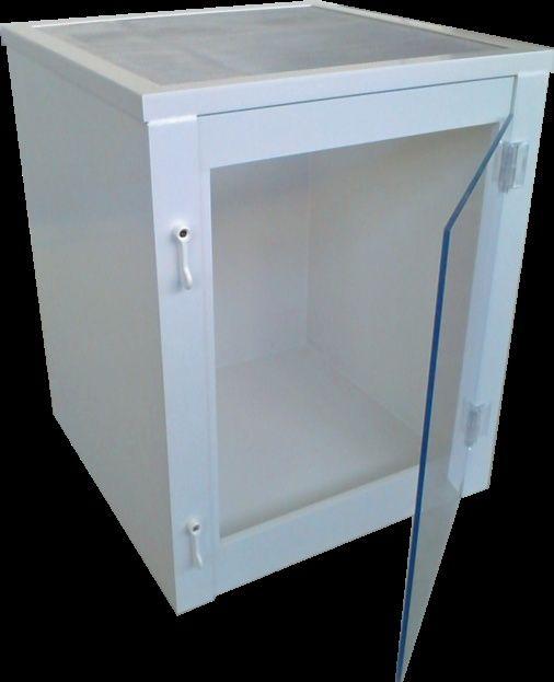 * Sondage * Best système d'ouverture/fermeture  1400f910