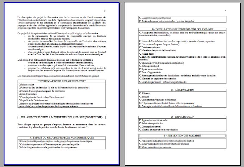 CDC Bébert81 - Page 3 210