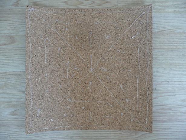 Isoler un terrarium en verre  P1170512
