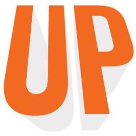 Rappel concernant les messages privés Up-aa710