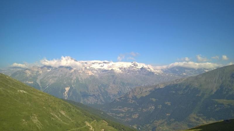 les Alpes franco-italiennes sept. 2015 - Page 6 Wp_20116