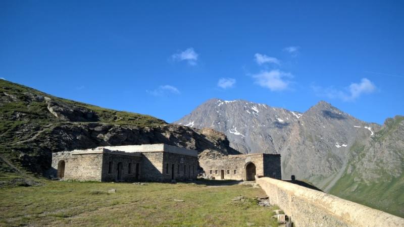 les Alpes franco-italiennes sept. 2015 - Page 6 Wp_20120