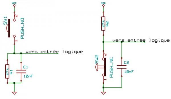 Atelier d'Ellogo67 - Page 15 P1090422