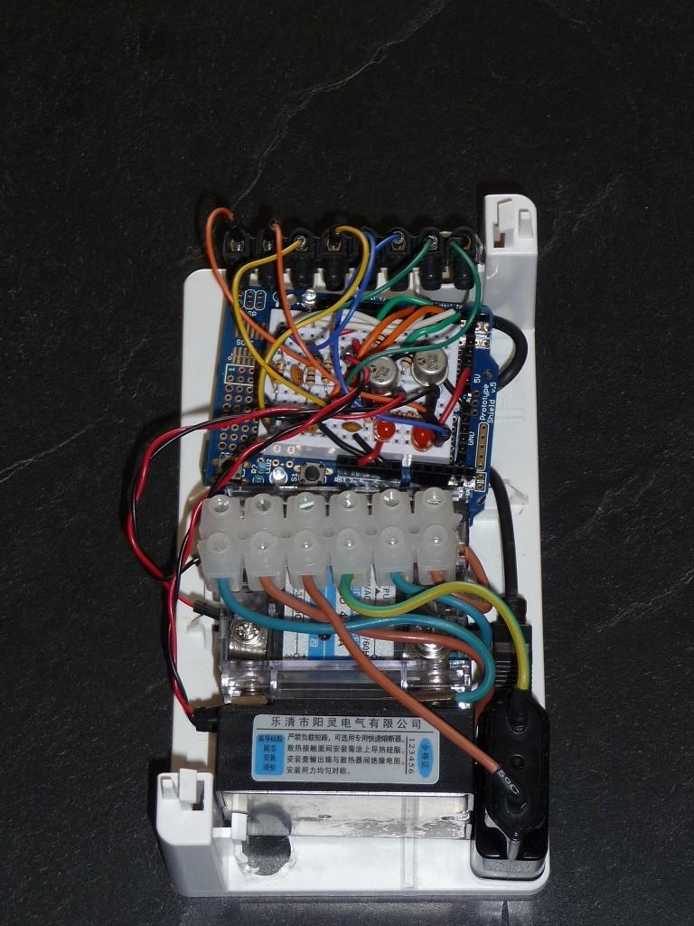 Atelier d'Ellogo67 - Page 15 P1090423