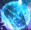 [Recherche] Nano-Tech-Hologram-Ball ? Nanoba10