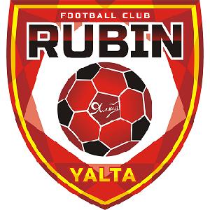 ФК Рубин-Ялта