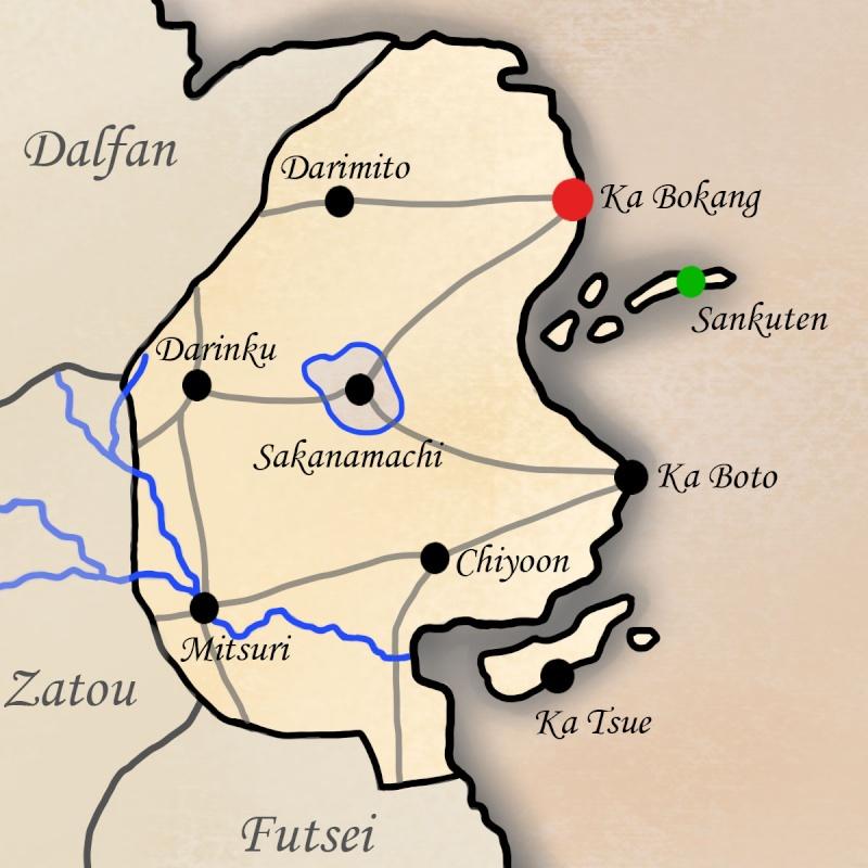 [Région]La région de Muzutsu Muzuts10