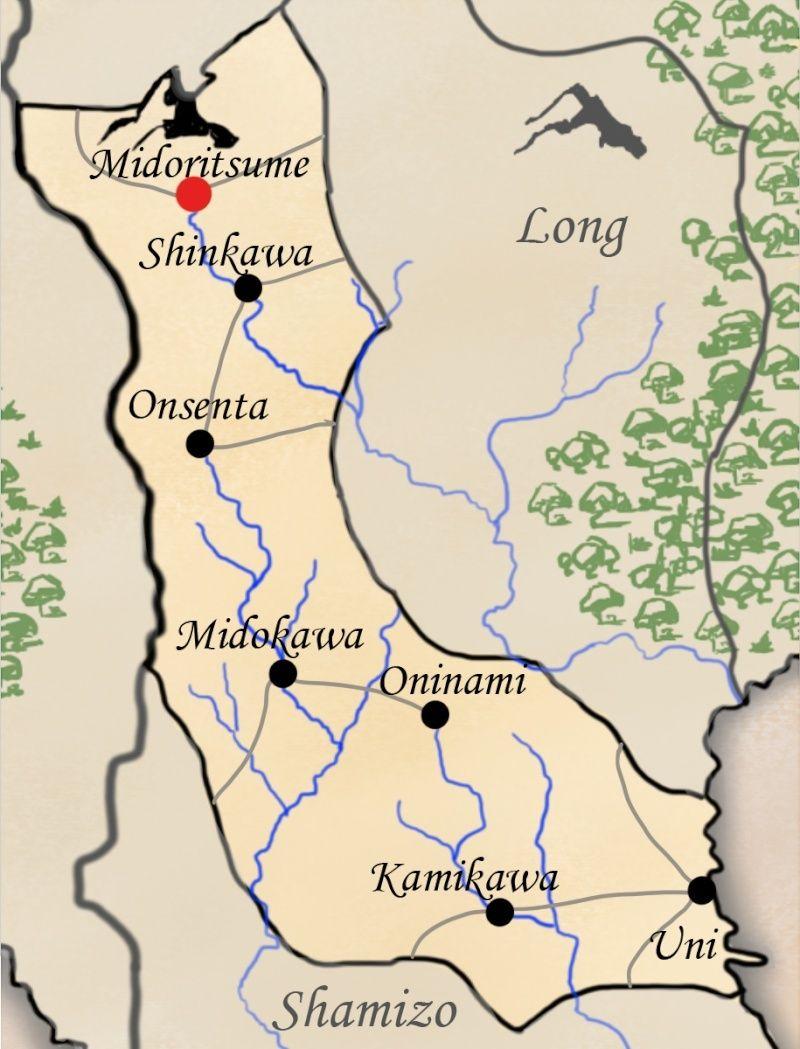 [Région]La région de Nerimazu Nerima10