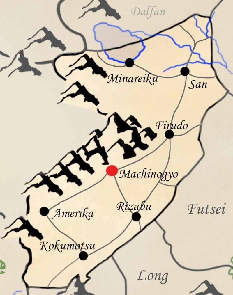 [Région]La région de Zatou Zatoum10