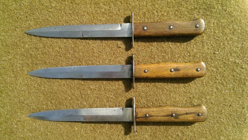Couteau de Botte Allemand  Imag0211