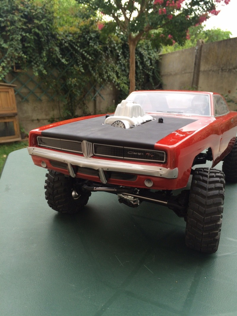 dodge charger off road 01a51f10