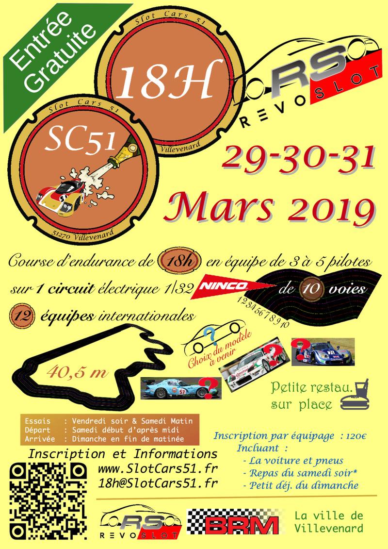 2ème édition des 18h du Slot Cars 51 (SC51) Fr-aff10