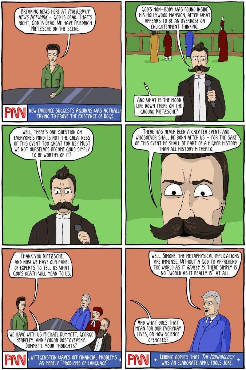 Cartoons/Comics/Memes Pnndea11