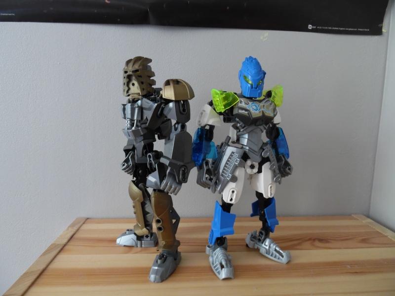 [MOC] Matakanuva : Les robots c'est cool et le steampunk aussi - Page 7 Sam_1310