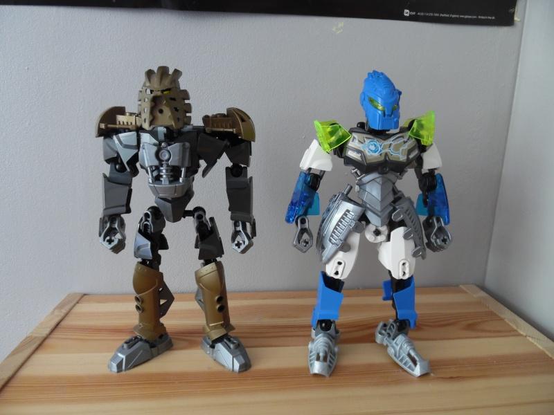 [MOC] Matakanuva : Les robots c'est cool et le steampunk aussi - Page 7 Sam_1311
