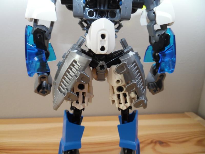 [MOC] Matakanuva : Les robots c'est cool et le steampunk aussi - Page 7 Sam_1313